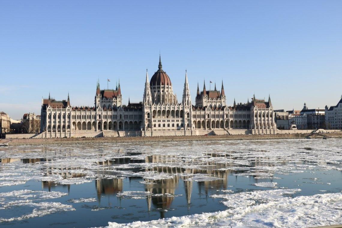 Budapest site de rencontre site de rencontres Christelijke