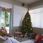 Passer Noël dans une famille néo-zélandaise